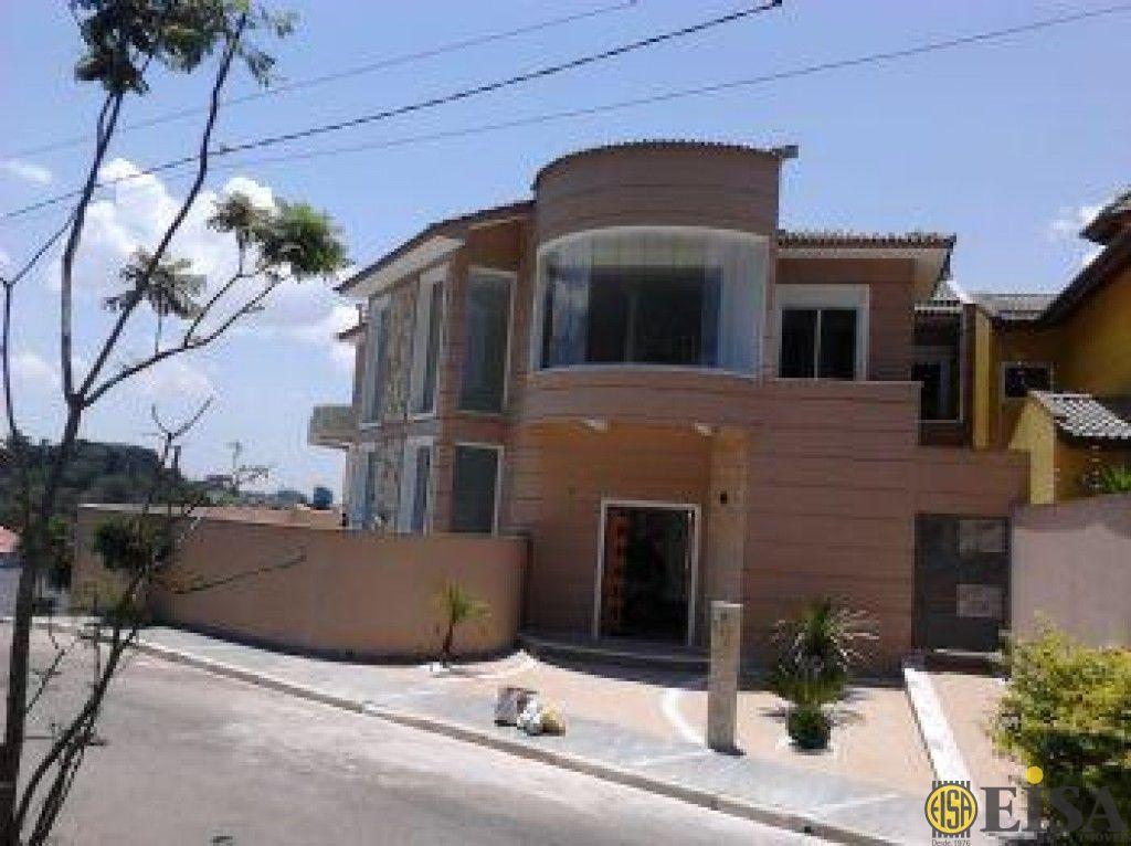 Casa De Condomínio de 5 dormitórios à venda em Tremembé, São Paulo - SP