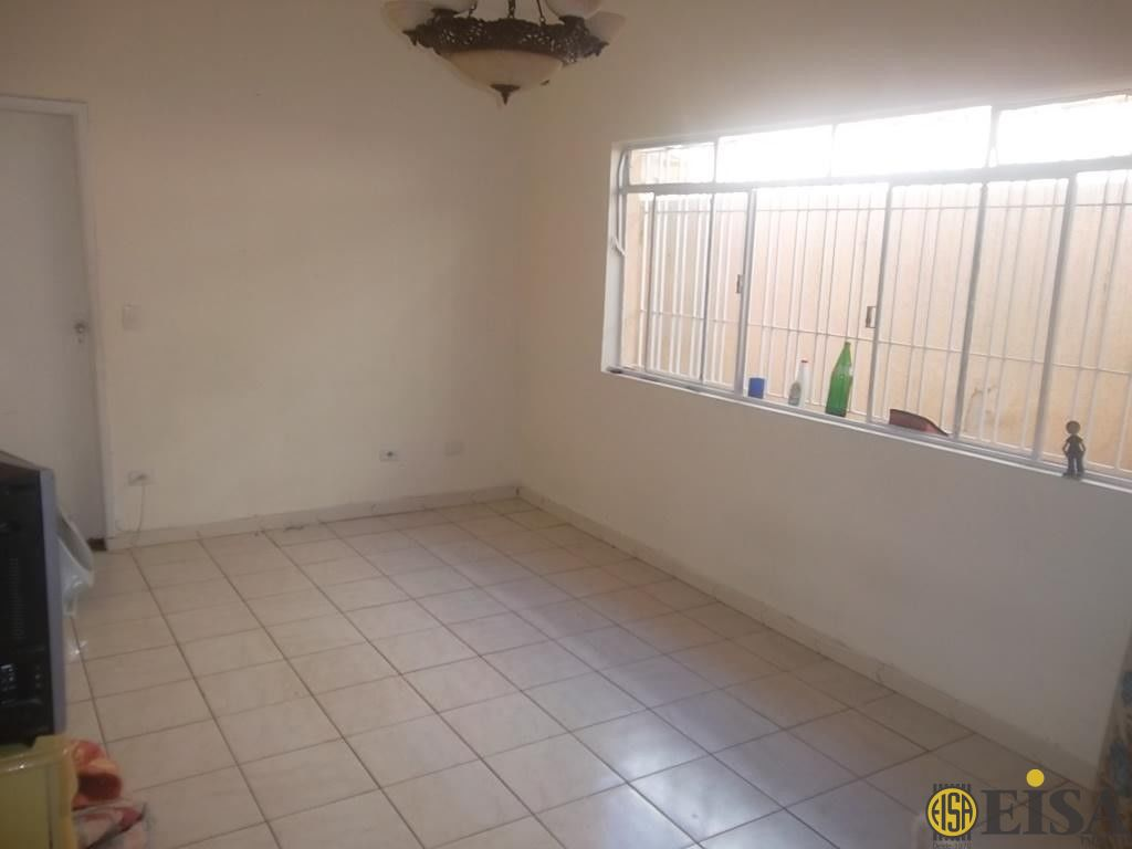 Casa De Condomãnio de 3 dormitórios em Vila Nova Mazzei, Sã?o Paulo - SP