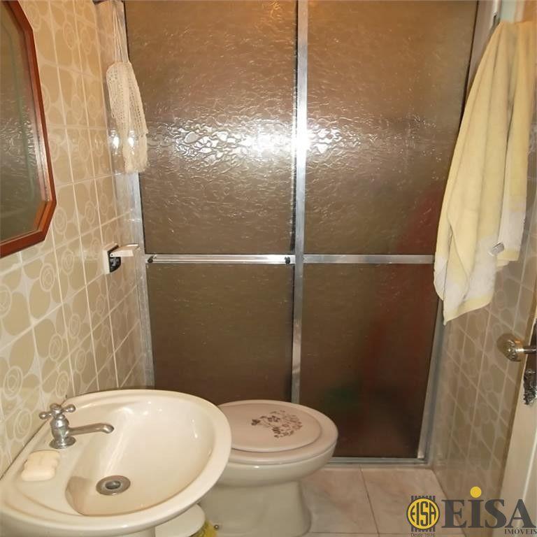 Casa De Condomãnio de 3 dormitórios à venda em Alto Da Lapa, Sã?o Paulo - SP