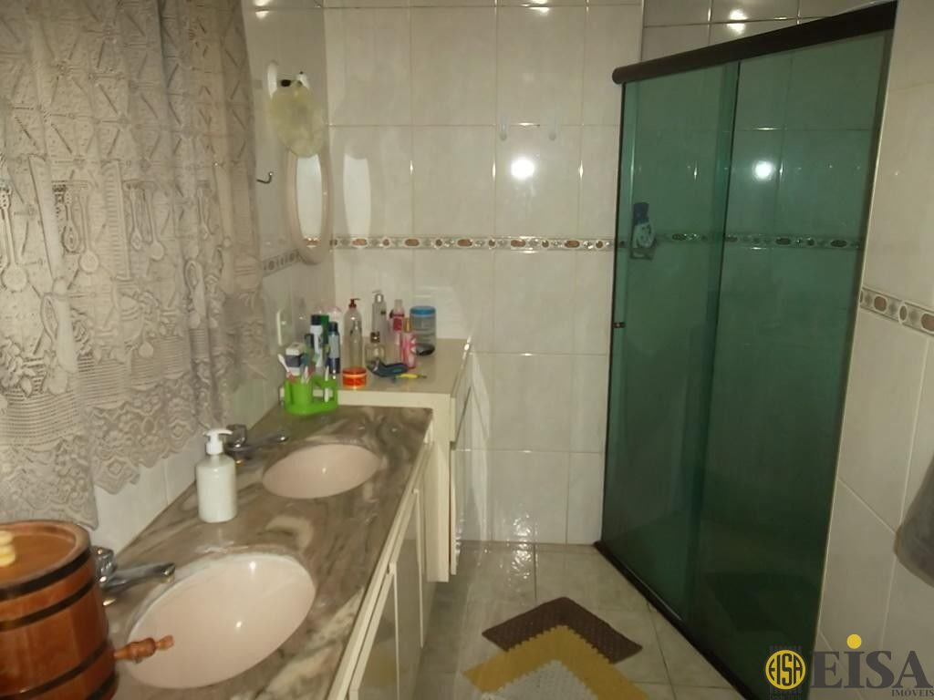 Casa De Condomínio de 3 dormitórios à venda em Alto Da Lapa, São Paulo - SP