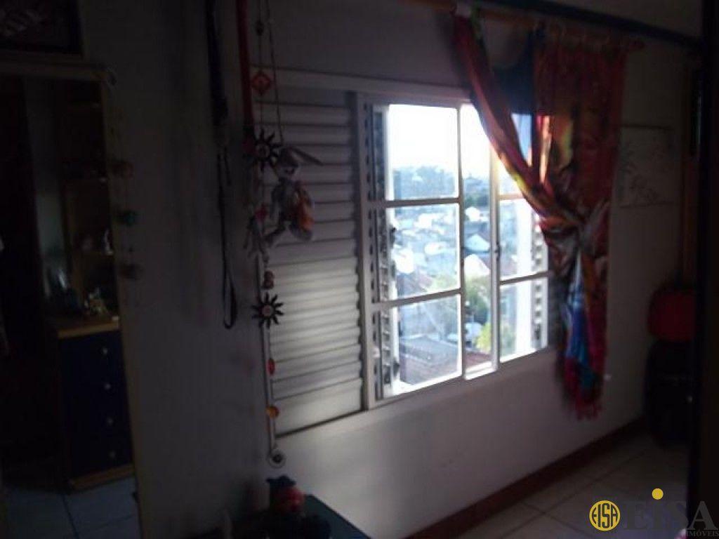 Casa De Condomãnio de 4 dormitórios à venda em Vila Isolina Mazzei, Sã?o Paulo - SP
