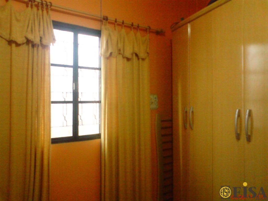 Casa De Condomãnio de 3 dormitórios à venda em Vila Nova Galvã?o, Sã?o Paulo - SP