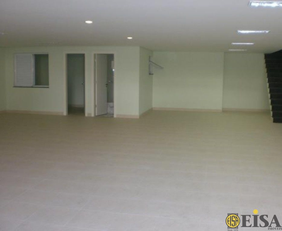 Casa De Condomãnio de 4 dormitórios à venda em Tucuruvi, Sã?o Paulo - SP