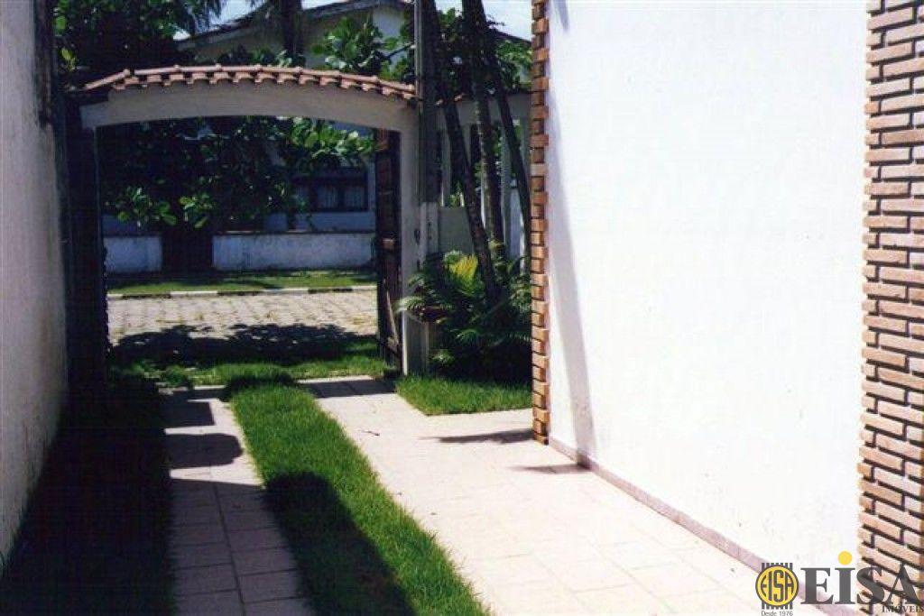 Casa De Condomínio de 5 dormitórios à venda em Não Encontrado, São Paulo - SP