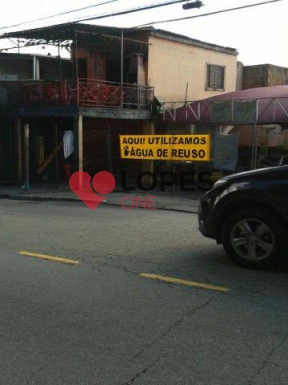 Ponto Comercial Lava Rapido na Conselheiro Moreira de Barros