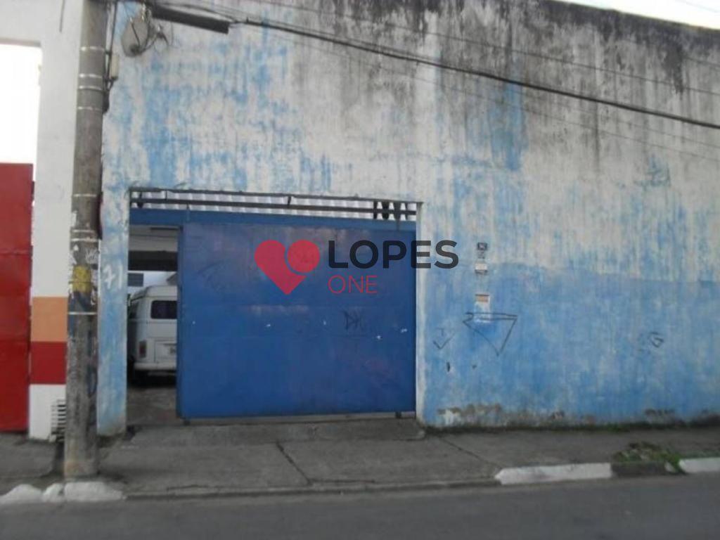prédio comercial próximo ao shopping internacional de Guarulhos