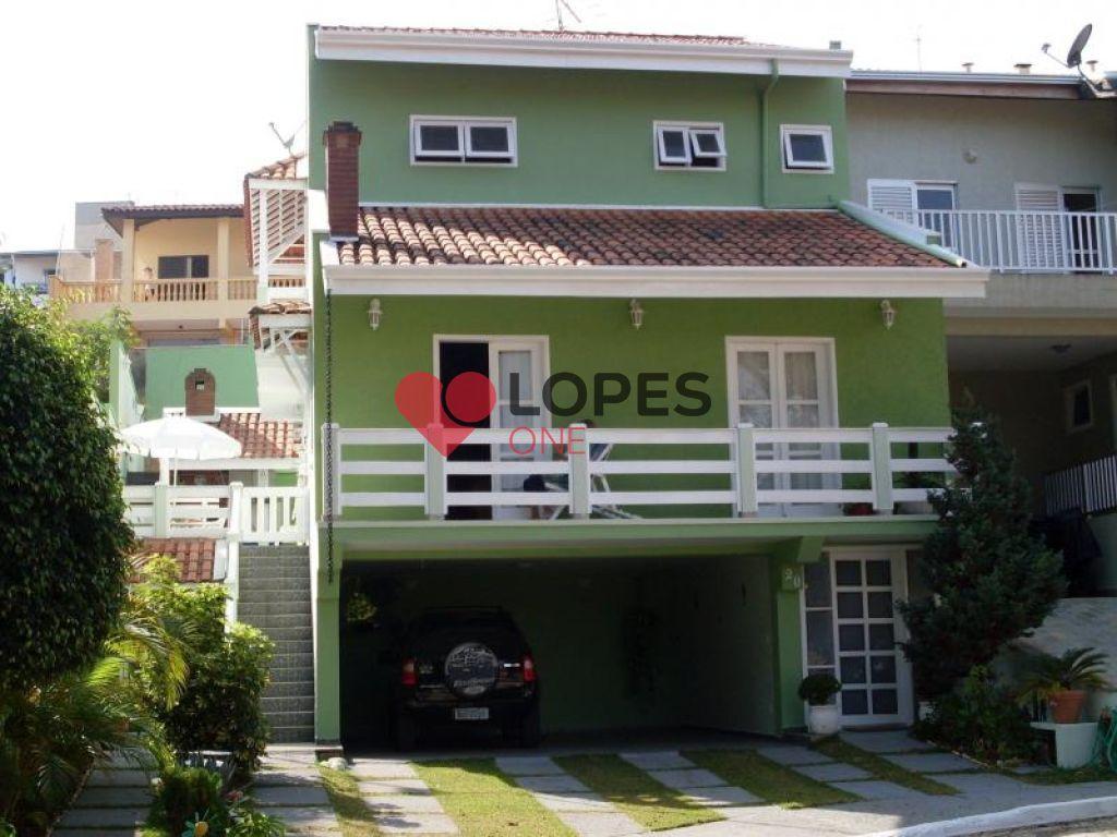 SOBRADO , PARQUE QUINTA DA BOA VISTA , JUNDIAÍ