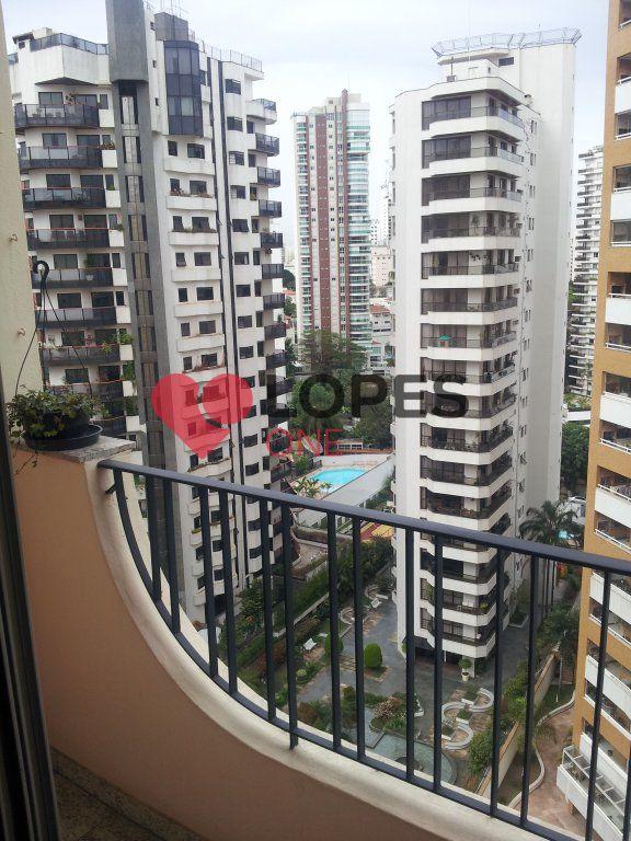 Apartamento Alto de Santana,condomínio baixo.