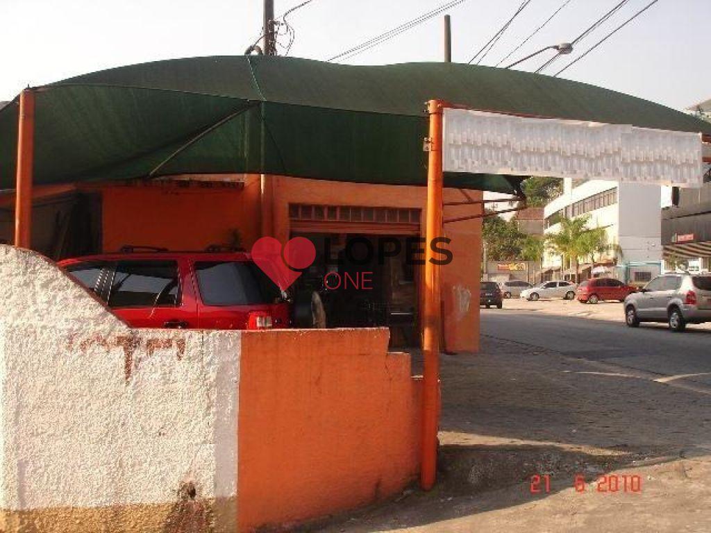 TERRENO , HORTO FLORESTAL , SÃO PAULO