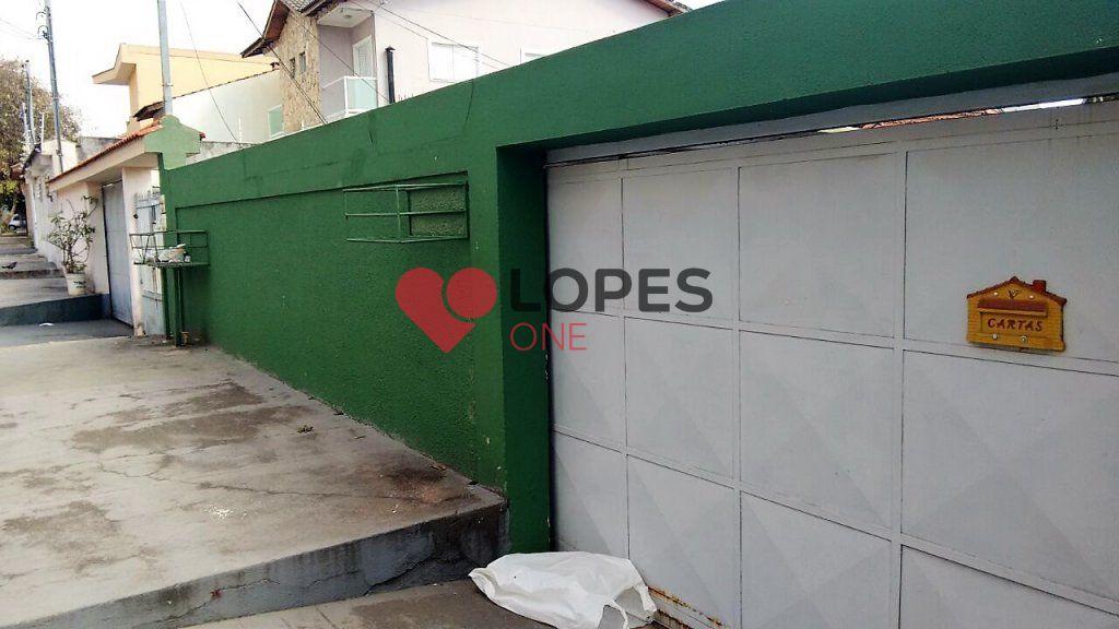 TERRENO , JARDIM VILA GALVÃO , GUARULHOS