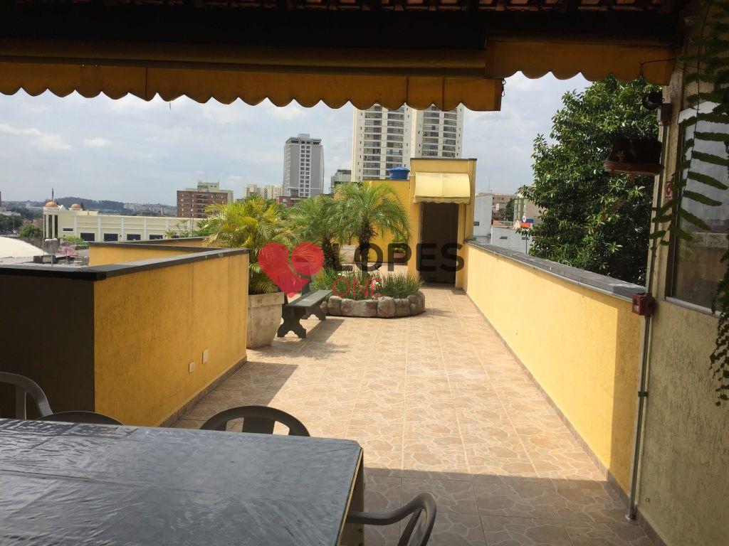 Prédio comercial centro de Guarulhos