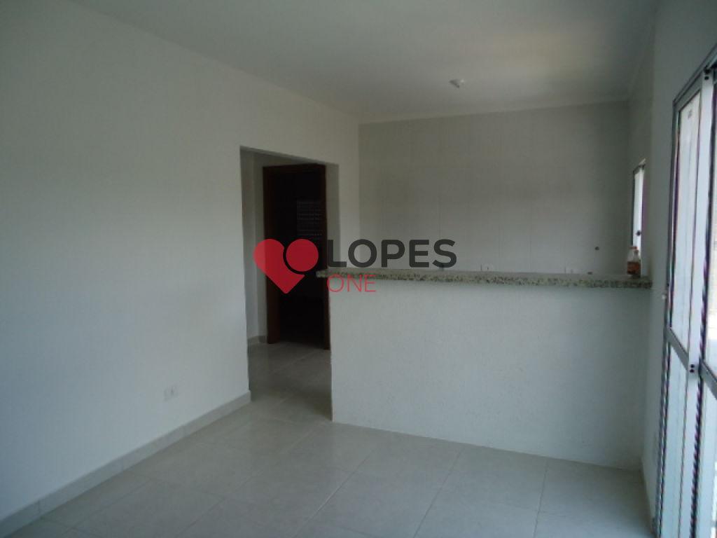 Excelente apartamento de 2 dormitórios em Itapevi