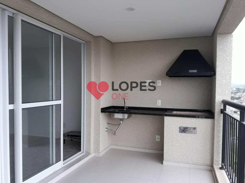 Apartamento Novo 65m² ao lado Shopping Bosque Maia