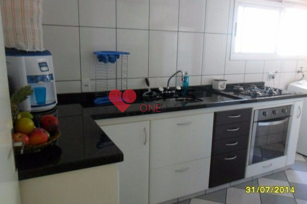Apartamento Novo a Venda Condomínio Portal da Casa Verde... Venha conferir!!!