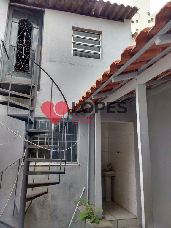 Ótimo sobrado localizado em Gopouva - Guarulhos