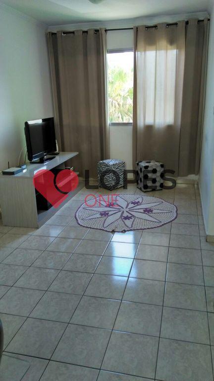 Ótimo apartamento em Guarulhos, oportunidade !