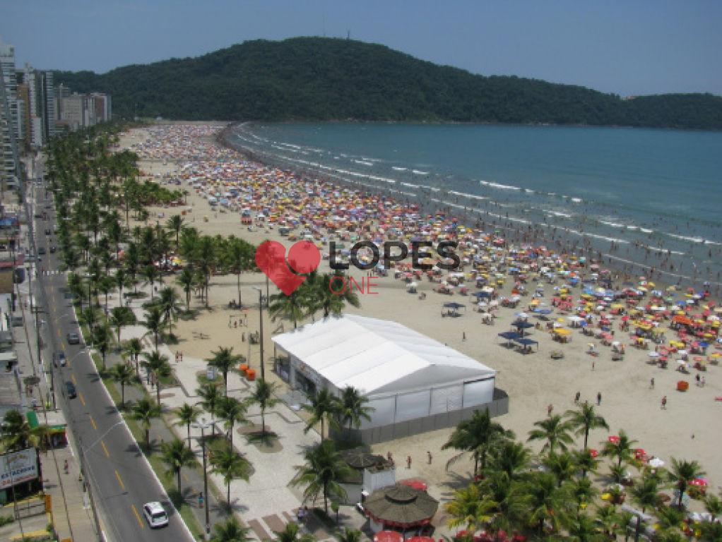 Sobrado novo na Praia Grande! Aproveite a oportunidade de morar na praia!