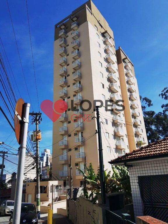 Apartamento para venda no Centro de Barueri