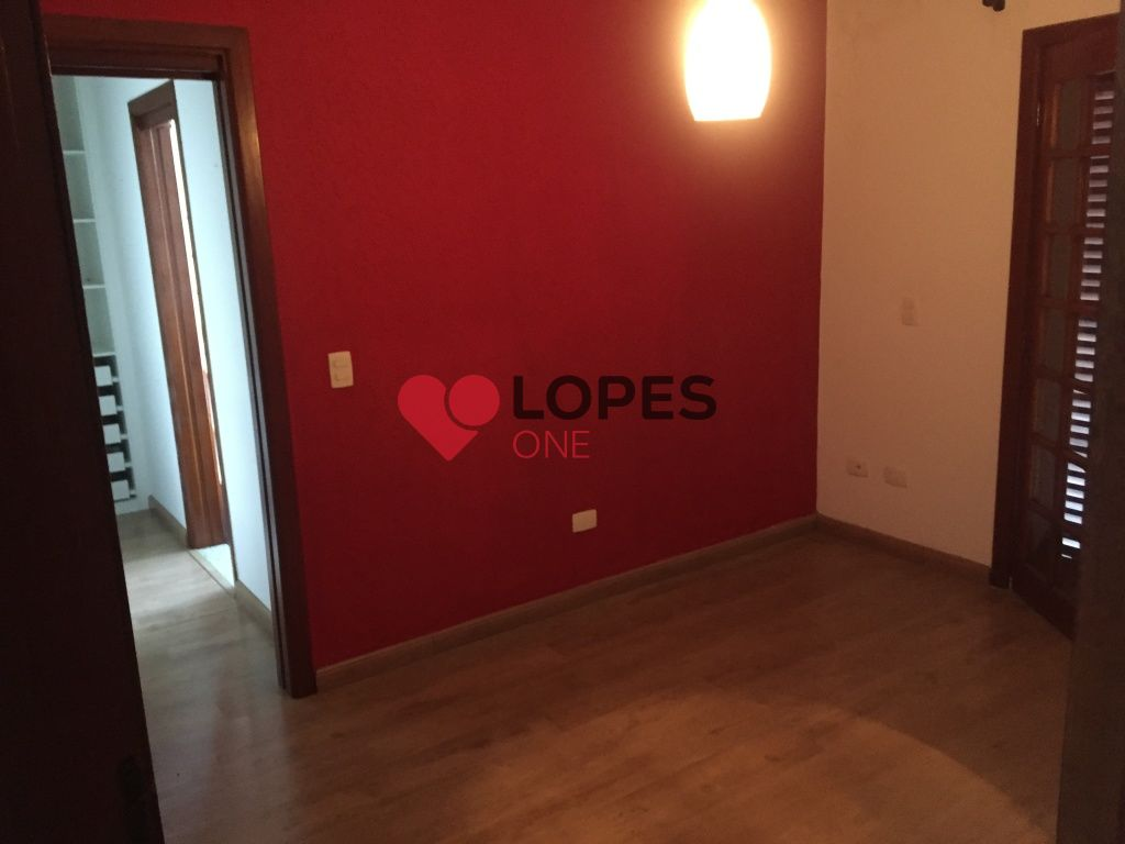 Oportunidade, casa em condomínio em Mogi Mirim