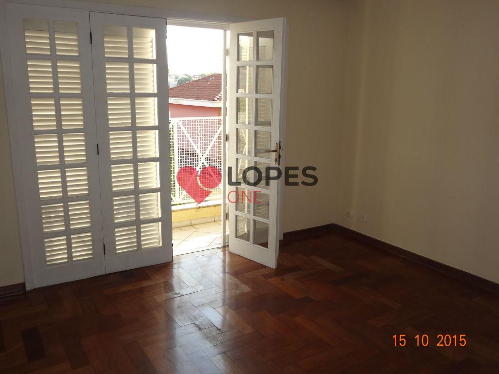 Oportunidade! Sobrado com 130 m² em Guarulhos