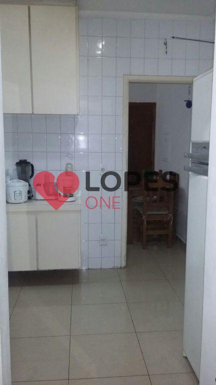 Apartamento à venda em Guarulhos com 2 dormitórios