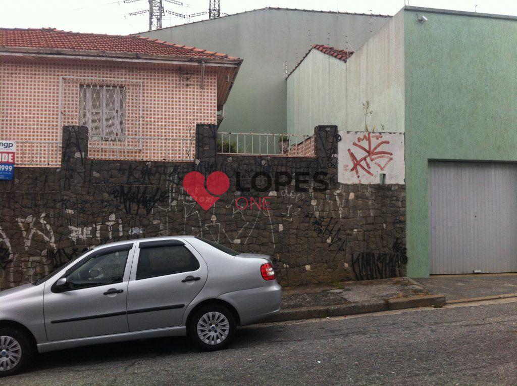 CASA TÉRREA , JARDIM SÃO JORGE , PIRACICABA