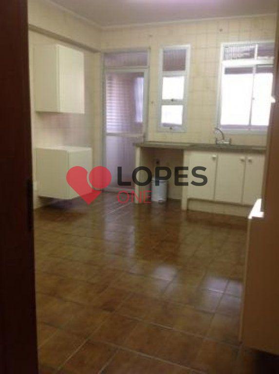 apartamento 03 dormitorios,01 suite, 01 garagem