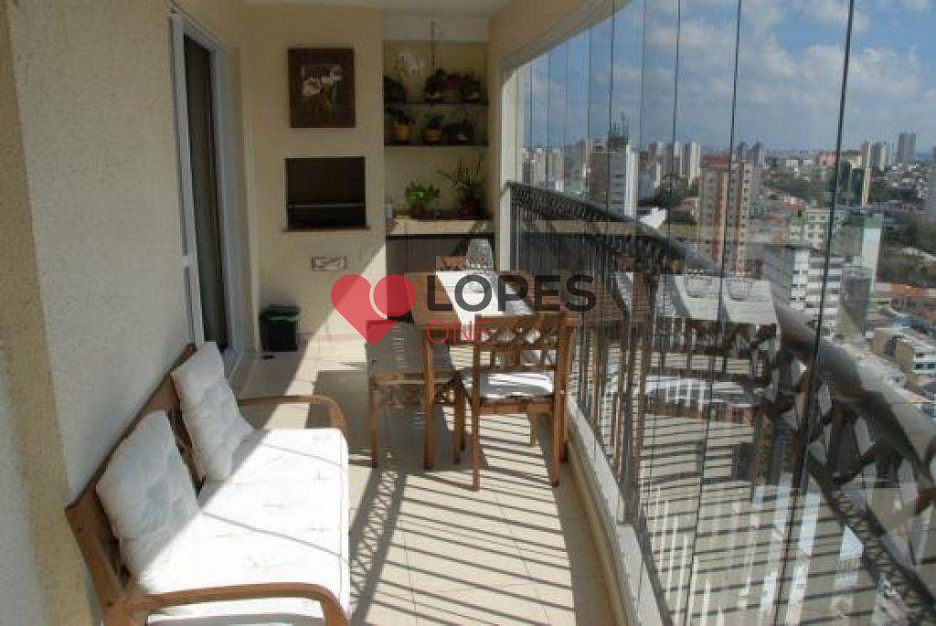 Lindo Apartamento com Vista para o Verde do Bosque Maia em Guarulhos  -  Lazer Completo -  93 metros