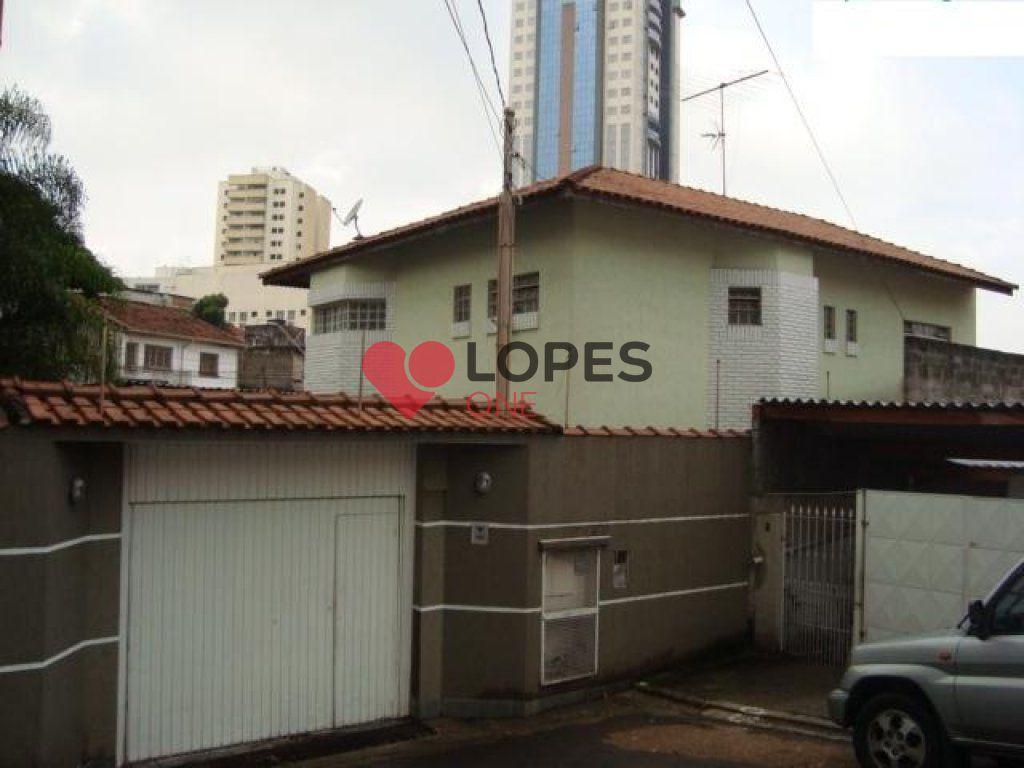 Casa em Guarulhos em Rua Particular