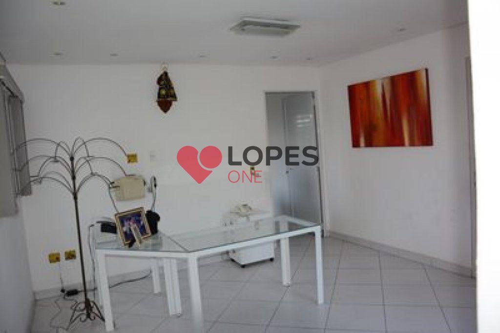 Casa 4 dormitórios, 3 suítes, 3 vagas em São Bernardo do Campo