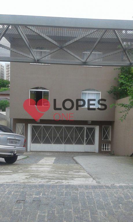 Predio Comercial de 3 andares 12 vagas de garagem locação nova  por 5 anos  em São Bernardo do Campo