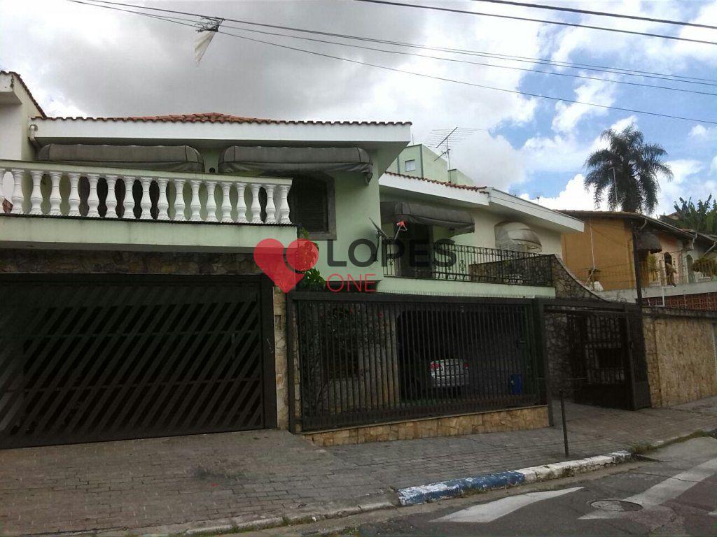CASA , JARDIM VILA GALVÃO , GUARULHOS