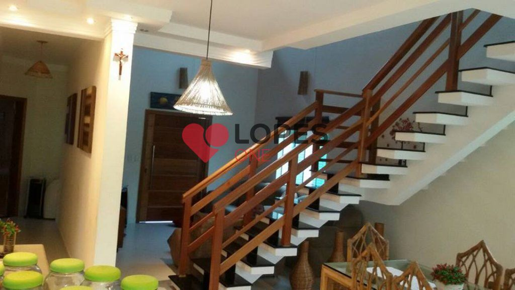 lindo condominio todo mobiliado no condomínio morada da Praia em bertioga  aceita permuta