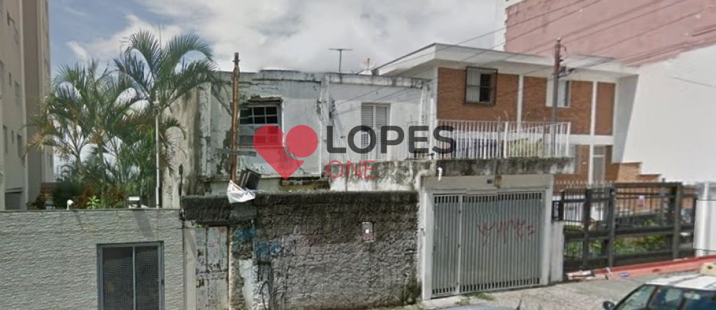 TERRENO , CASA VERDE , SÃO PAULO