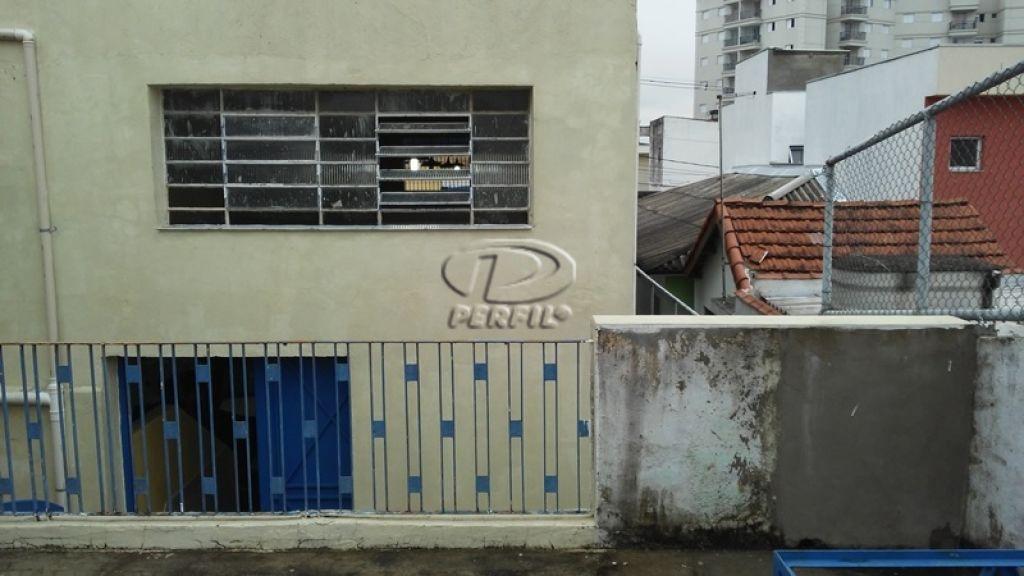 Galpão/depósito/armazém à venda em Vila Zelina, São Paulo - SP
