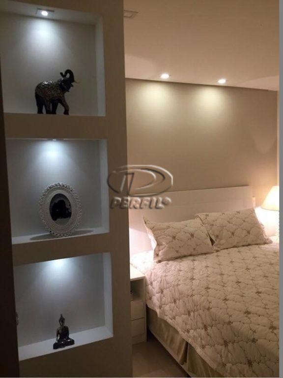 Apartamento de 2 dormitórios à venda em Vila Bela, São Paulo - SP