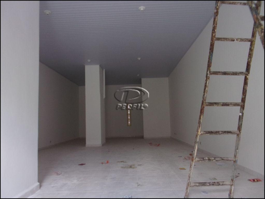 Conjunto Comercial/sala à venda em Mooca, São Paulo - SP
