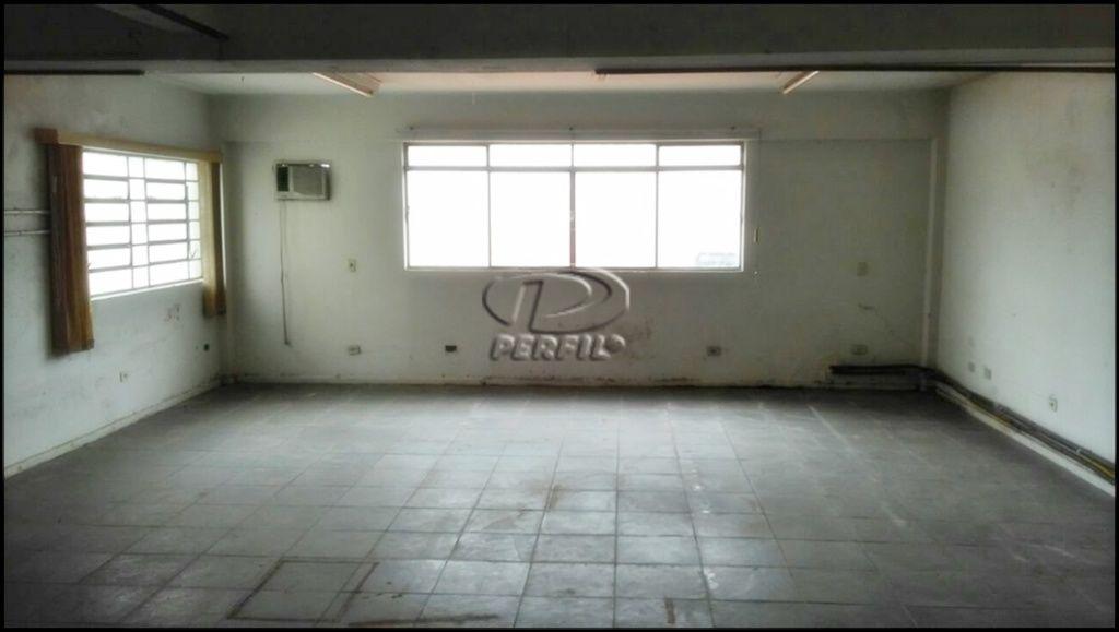 Prédio Inteiro à venda em Mooca, São Paulo - SP