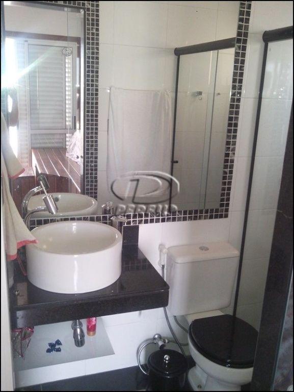 Apartamento de 3 dormitórios à venda em Vila Zelina, São Paulo - SP