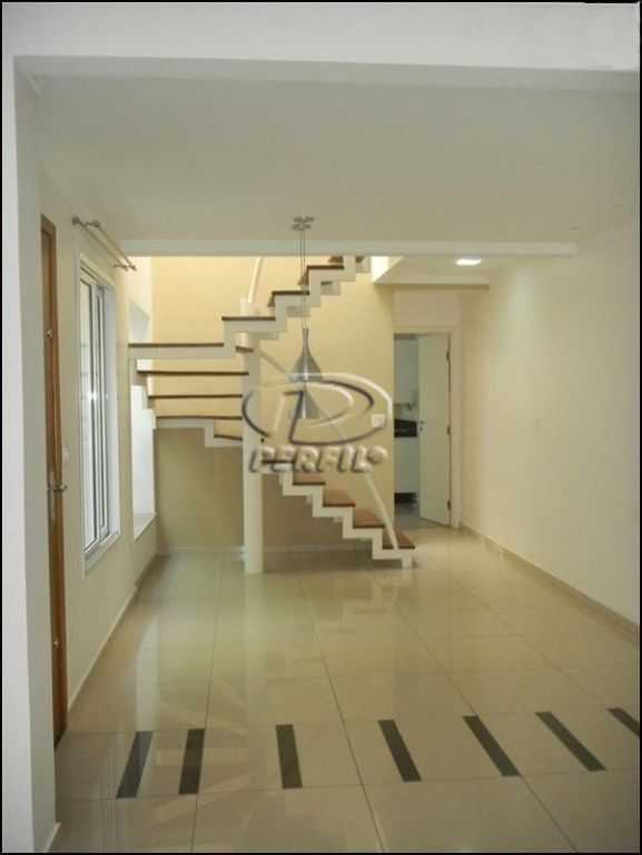 Casa de 2 dormitórios à venda em Jardim Avelino, São Paulo - SP
