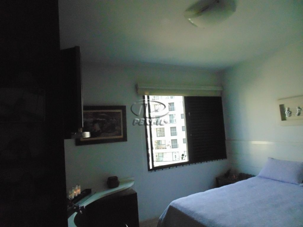 Apartamento de 4 dormitórios à venda em Jardim Avelino, São Paulo - SP