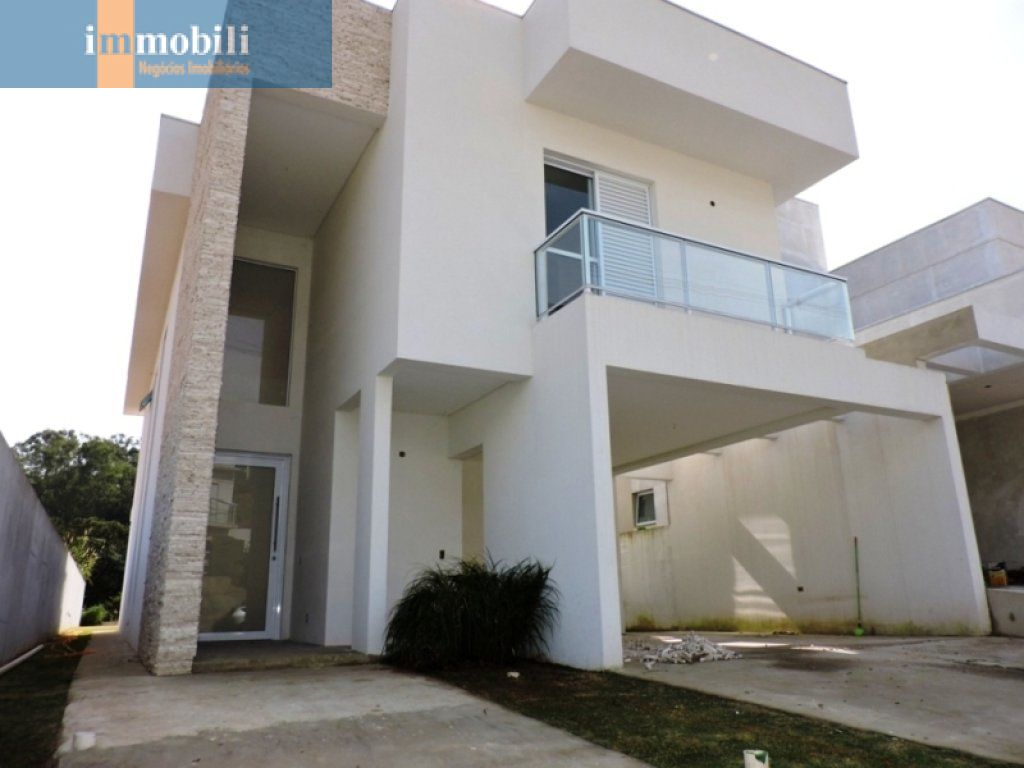 Casa Em Condomínio para Venda - Los Angeles