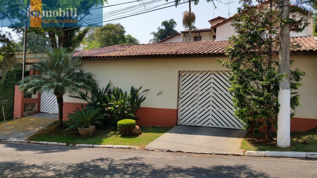Condomínio para Venda - Parque São Paulo