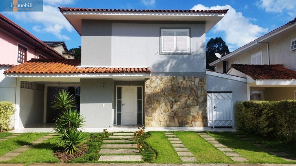 Casa Em Condomínio para Venda - Carmel
