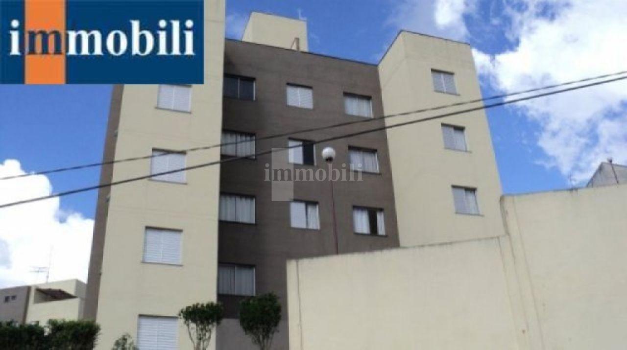 Apartamento para Venda - Reserva Cotia