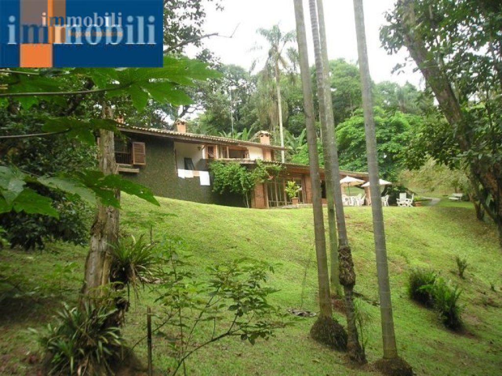 Area para Venda - Vila Jovina