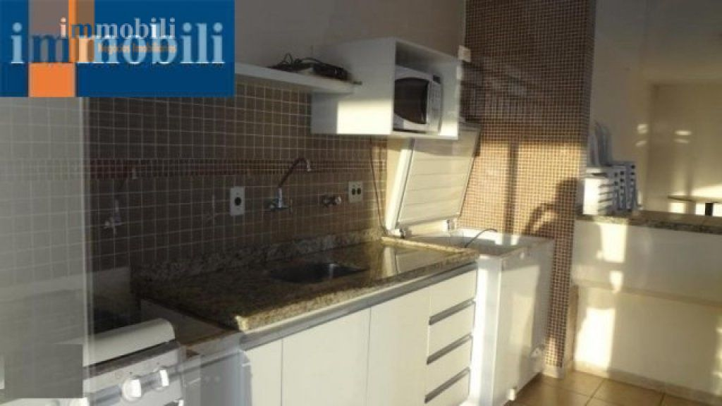 Casa Em Condomínio para Venda - Villagio Monte Verde