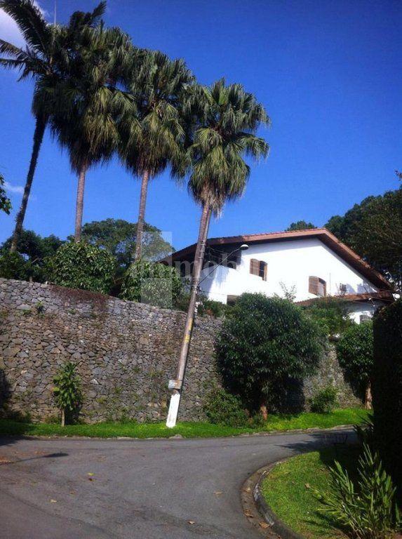 Casa Assobradada para Venda - Granja Viana