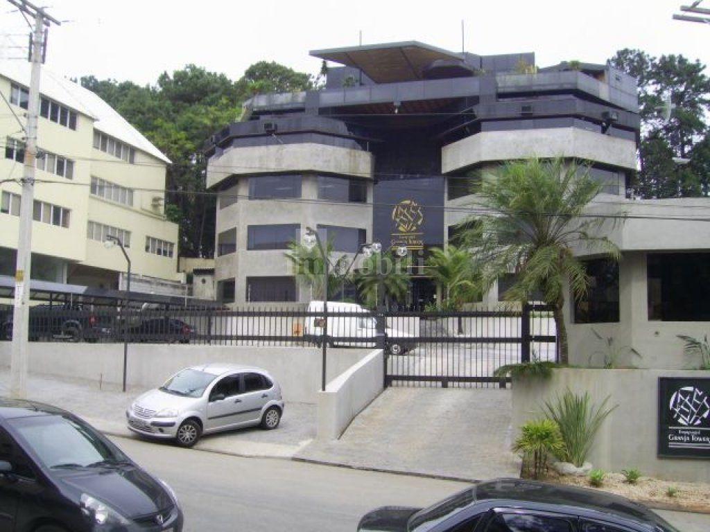 Comercial para Venda - Granja Tower