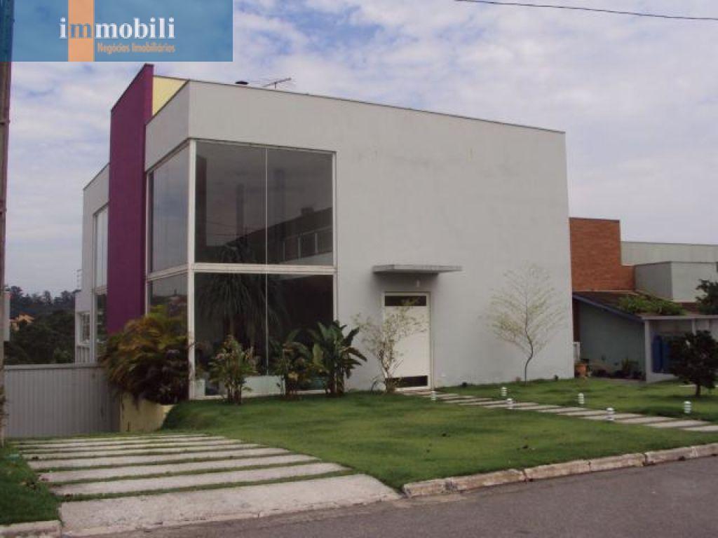 Condomínio para Venda - Euroville